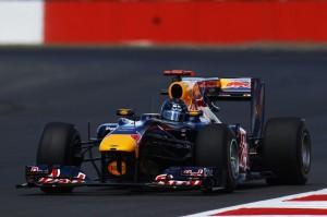 F1_Silverstone_2010_2