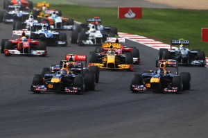 F1_Silverstone_2010_4