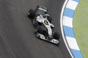 Mercedes_GP_2 [1280x768]