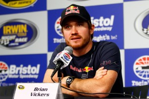 2010_Bristol_Aug_Brian_Vickers_in_media_center