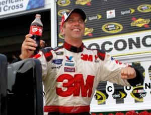 2010_Pocono_Aug_NSCS_race_Greg_Biffle_Victory_Lane