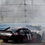 2010_Watkins_Glen_Aug_NSCS_Jimmie_Johnson_Denny_Hamlin
