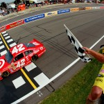 2010_Watkins_Glen_Aug_NSCS_checkered_flag