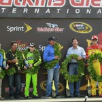 2010_Watkins_Glen_Aug_NSCS_race_25th_running_winners