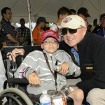 2010_Watkins_Glen_Aug_NSCS_race_Geoff_Bodine_autograph