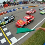 2010_Watkins_Glen_Aug_NSCS_race_start
