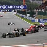 F1_Spa_2010_10