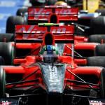 F1_Spa_2010_13