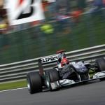 F1_Spa_2010_2