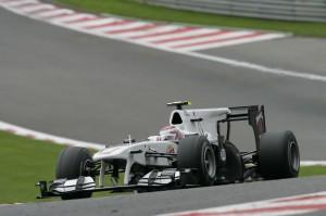 F1_Spa_2010_7