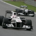 F1_Spa_2010_8