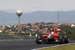 F1_Ungarn_2010_11