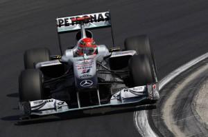 F1_Ungarn_2010_3