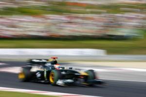 F1_Ungarn_2010_7