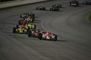Indycar: Chicagoland Preview