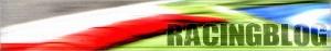 rb_header-curbs-blur_dirtybag