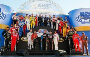 2010_Atlanta2_Sept_NSCS_prerace_starting_drivers
