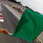 2010_NHMS_Sept_NSCS_race_start