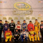 2010_Richmond_Sept_NSCS_Chase_Field