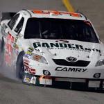2010_Richmond_Sept_NSCS_Terry_Labonte_accident