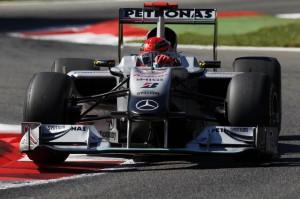 F1_Italien_2010_10