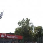 F1_Italien_2010_15