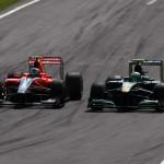 F1_Italien_2010_7