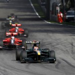 F1_Italien_2010_8