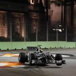 F1_Singapur_2010_16