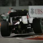 F1_Singapur_2010_4