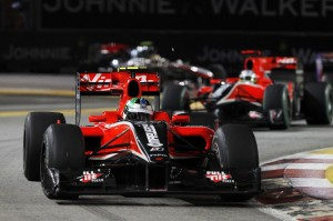 F1_Singapur_2010_8