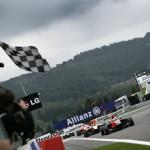 Formelserien_Spa_2010_001