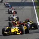 Formelserien_Spa_2010_003