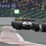 Formelserien_Spa_2010_004