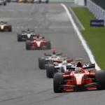 Formelserien_Spa_2010_005