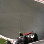 Formelserien_Spa_2010_006