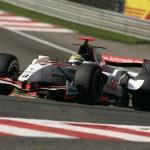 Formelserien_Spa_2010_007