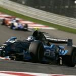 Formelserien_Spa_2010_008