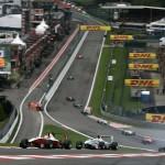 Formelserien_Spa_2010_012