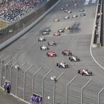 Indycar_Motegi_1