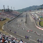 Indycar_motegi_2