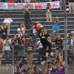 Indycar_motegi_3