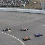 Indycar_motegi_4