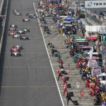 Indycar_motegi_5