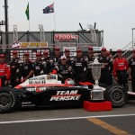 Indycar_motegi_6