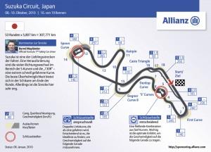 15ALZ09_CMYK_Japan_01_RBH