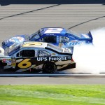 2010_Auto_Club_Oct_NSCS_race_David_Ragan_Kurt_Busch_HH