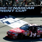 2010_Auto_Club_Oct_NSCS_race_Tony_Stewart_finish_line_JM