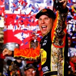 2010_Charlotte_Oct_NSCS_Jamie_McMurray_Victory_Lane
