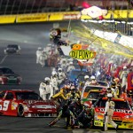 2010_Charlotte_Oct_NSCS_busy_pit_road